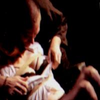 La poupée noire Part 1-12