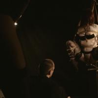 La poupée noire Part 1-59