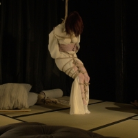 La PouPée NoiRe - Part 2 - 08