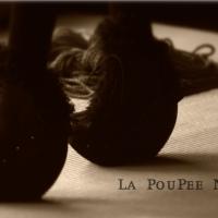 La PouPée NoiRe - Part 2 - 0T 1
