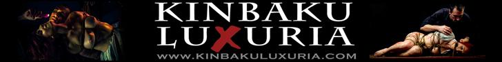 KinbakuLuxuria